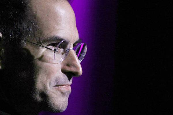 "6 bài học từ ""di sản"" của Steve Jobs"