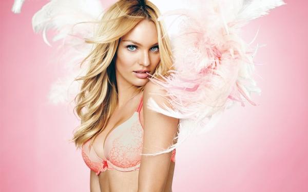 Victoria's Secret – Khi nội y trở thành biểu tượng quyền lực của phái đẹp