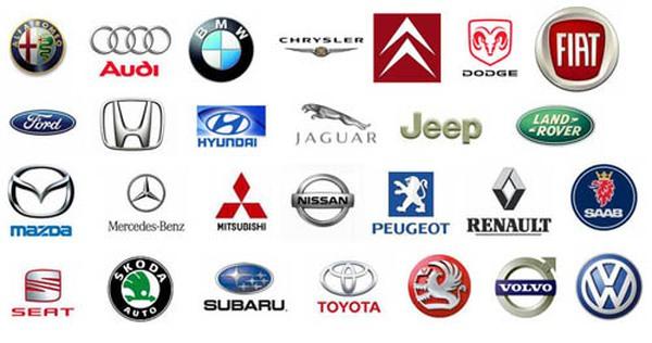 Các ông lớn ngành ô tô làm ăn ra sao trong năm 2014?