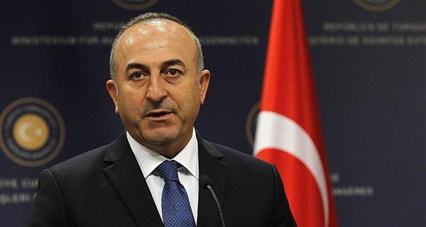 Thổ Nhĩ Kỳ tuyên bố sẽ không xin lỗi vụ bắn hạ máy bay Nga