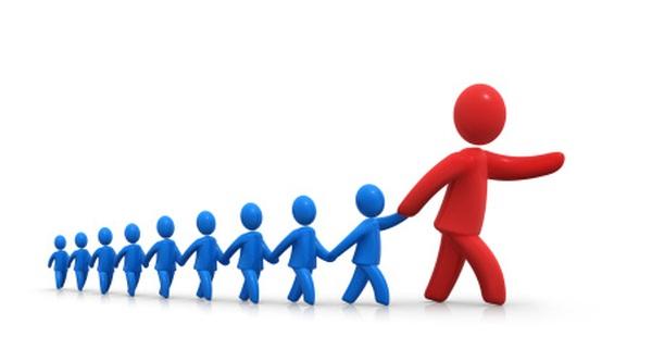 3 điều các nhà lãnh đạo cần gạt bỏ