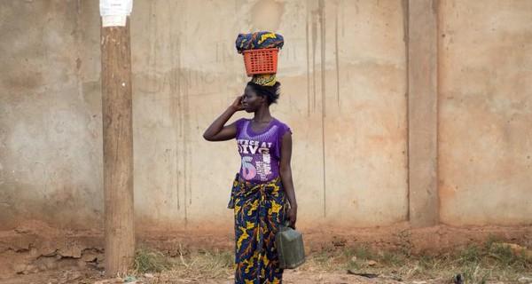 """Liệu Facebook có giải nổi """"bài toán"""" châu Phi?"""