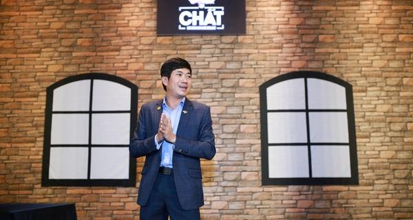 'Cà phê hòa tan không thỏa mãn gu thưởng thức cà phê của người Sài Gòn'