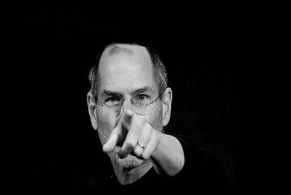 Bill Gates giải mã sức hấp dẫn của Steve Jobs