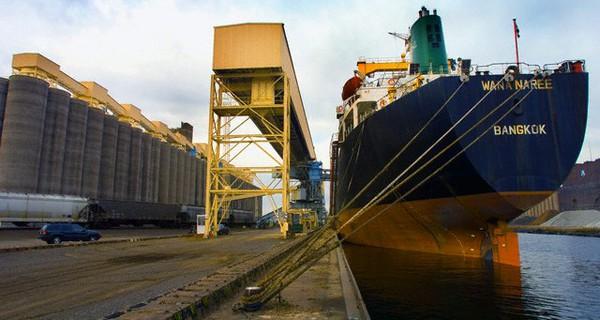 10 mặt hàng Việt Nam nhập khẩu nhiều nhất từ đầu năm 2015