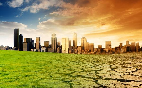 Việt Nam ở đâu trên bản đồ biến đổi khí hậu thế giới?