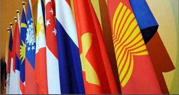 Singapore dẫn đầu ASEAN rót gần 33 tỷ USD vào Việt Nam