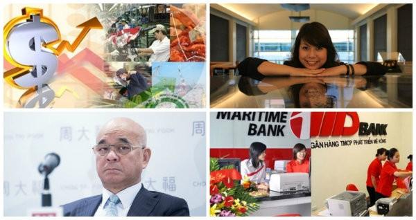 [Nổi bật] Nước mắt Lý Quang Diệu, ai đứng sau dự án casino Hội An trị giá 4 tỉ USD?