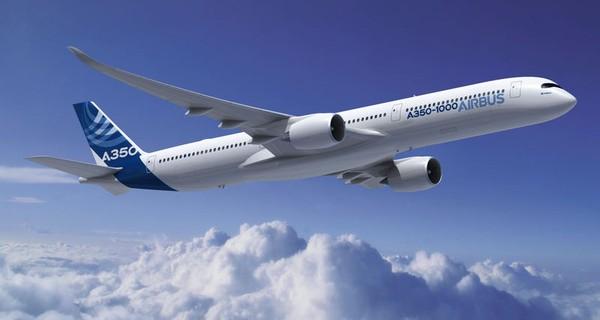 Airbus đưa ra cách điên rồ để đưa thêm nhiều người vào máy bay