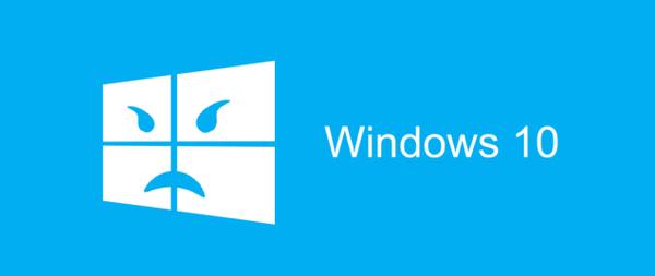"""Dân xài đồ """"chùa"""" tuyên bố tẩy chay Windows 10 vì xâm phạm riêng tư"""