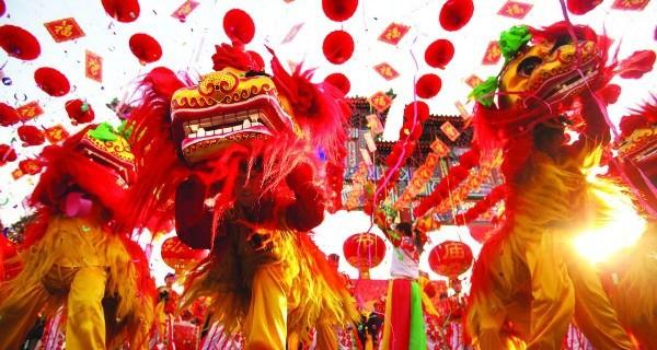 Nỗi lo của DN Hàn: Đầu tư vào Việt Nam, câu chuyện Trung Quốc 10 năm trước có lặp lại?