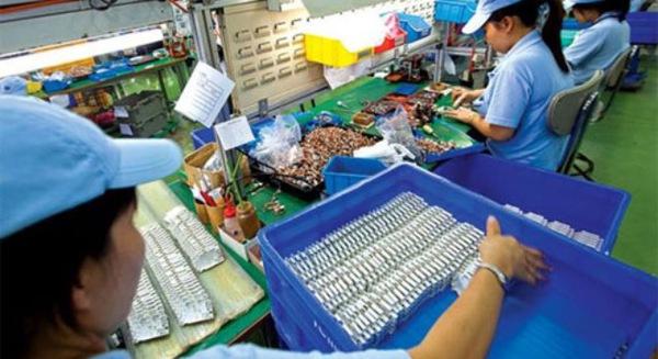 """Doanh nghiệp FDI """"kêu"""" chất lượng nhân lực Việt"""