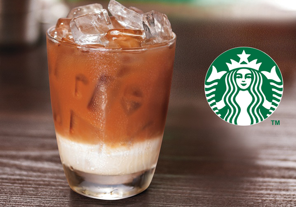 """Ngồi Starbucks, uống một ly """"nâu đá"""" có thực sự """"ngon""""?"""