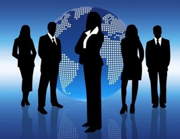 [Infographic] Bạn thuộc hình mẫu doanh nhân nào?