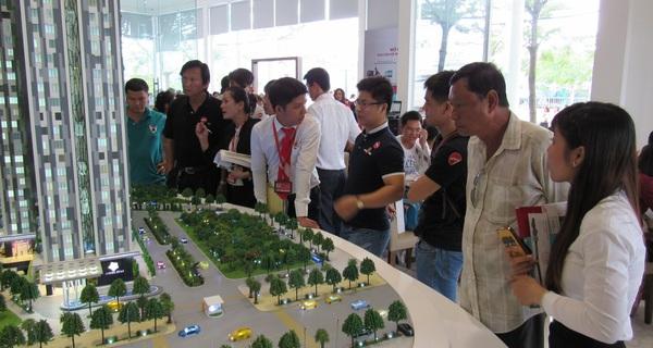 Trong khi người Việt không quan tâm, người Singapore đã biết tận dụng AEC để mua nhà Việt Nam