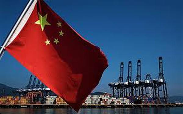 Ai cũng lo cho Trung Quốc