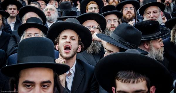 Bí quyết lãnh đạo nào tạo nên thành công của người Do Thái?