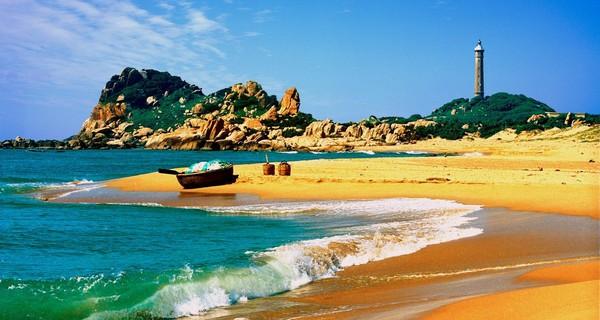 Miễn visa, khách du lịch Châu Âu tới Việt Nam tăng hay giảm?
