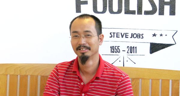 """Tổng giám đốc MOG Việt Nam: """"Là chỉ huy, dù sai tôi cũng không nhận lỗi"""""""