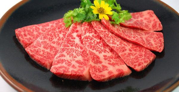 Làm gì để Việt Nam có sản phẩm nông nghiệp đặc hữu như bò Kobe?