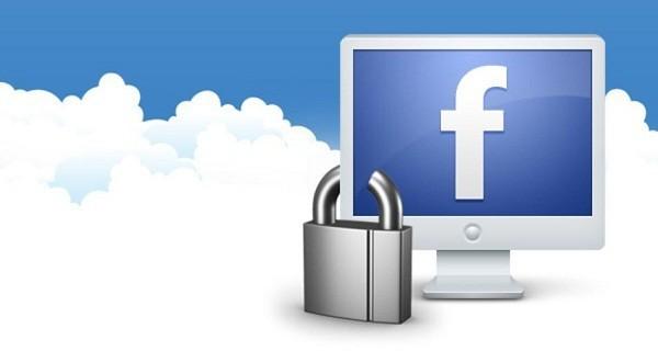 Khi ngưng lướt Facebook, 10 điều tuyệt vời sau đây sẽ đến với bạn