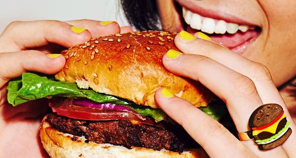 [Chart] 20 chuỗi thức ăn nhanh thành công nhất nước Mỹ