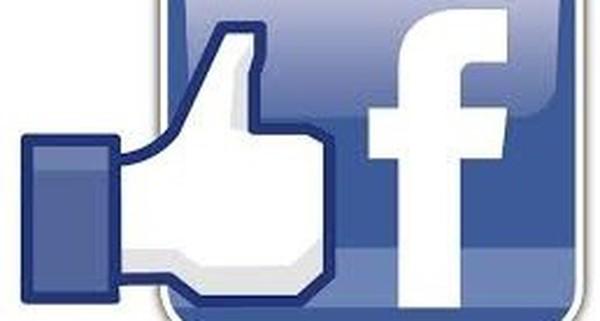 Trần Đăng Khoa: Điều kỳ diệu của Facebook và những hệ lụy
