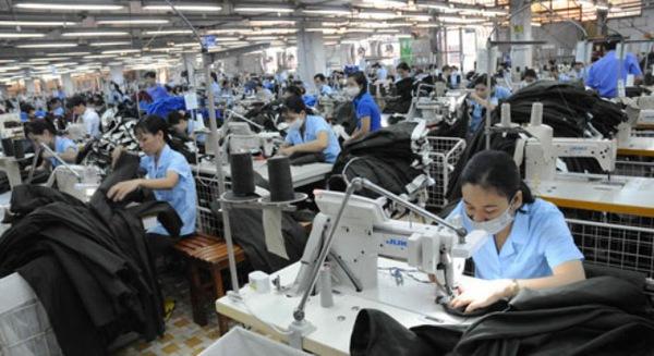 """Trước thềm AEC, đầu tư từ ASEAN vào Việt Nam """"tăng tốc"""""""