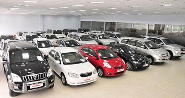 FTA Việt Nam - EU: Thuế nhập khẩu ô tô sẽ về 0% trong 10 năm tới