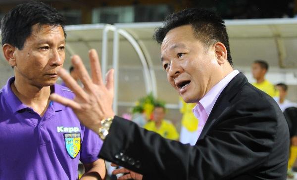 Ga Hà Nội có gì mà cả Vingroup và bầu Hiển cùng muốn mua?