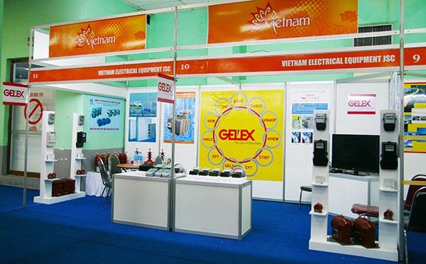 Bộ Công thương dự kiến thoái vốn khỏi Gelex, quy mô thoái vốn gần 2.300 tỷ đồng