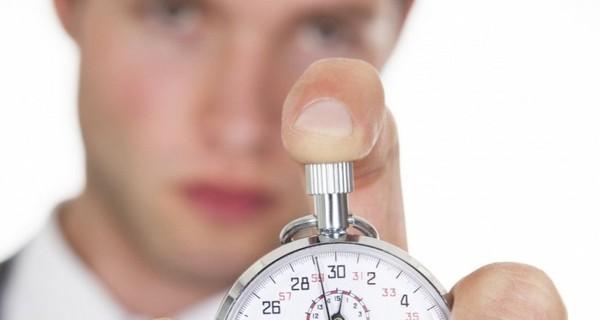10 giây giúp bạn từ nhà lãnh đạo tốt trở nên vĩ đại