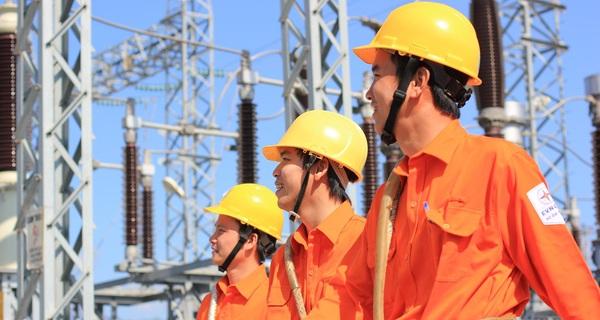 Đây là lý do khiến người dân hạnh phúc hơn khi EVN ngừng độc quyền ngành điện