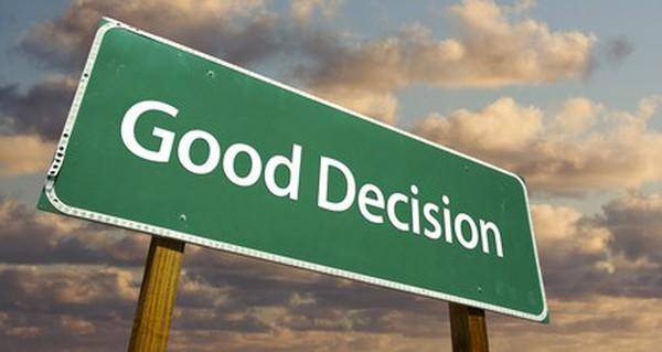 good-decision-road-sign-1441610510054-crop-1445392148772.jpg