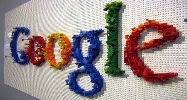 Một ngày của chúng ta diễn ra như thế nào trên Google?