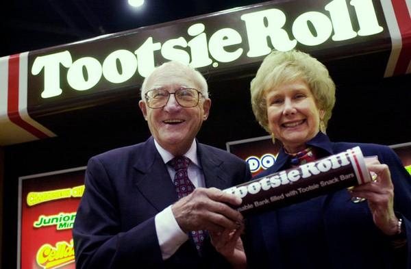 Tuyệt chiêu của công ty kẹo 116 tuổi: Mua nguyên liệu rẻ, không để lọt 1 xu ra ngoài
