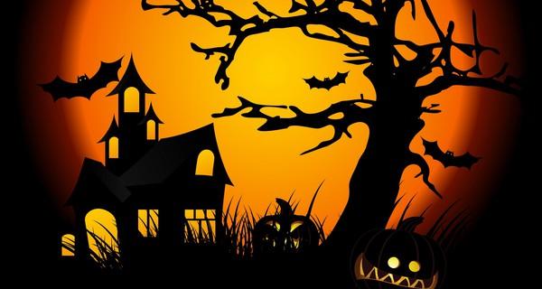 Email marketing mùa Halloween: Những điều nên và không nên