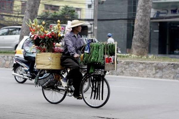 Thu nhập người Việt kém Singapore 27 lần, Malaysia 5 lần