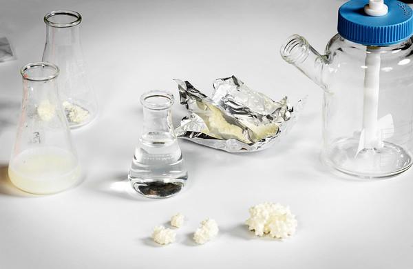 Sữa bò nhân tạo sẽ thay đổi hoàn toàn ngành thực phẩm bạn từng biết