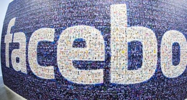 Cách Facebook tạo nên thiết kế cho một tỷ người dùng