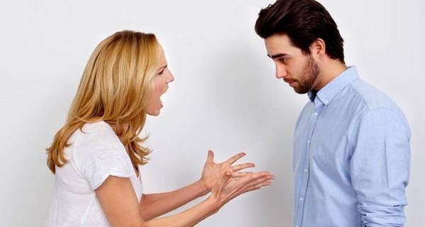 Các lỗi thường gặp khi tranh luận
