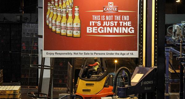 Cuộc sáp nhập thế kỷ 2 ông lớn ngành bia AB InBev và SABMiller có quy mô cỡ nào?
