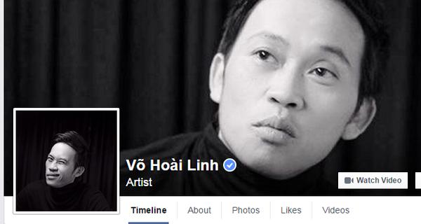 1 post trên fanpage của sao Việt đáng giá bao nhiêu tiền?