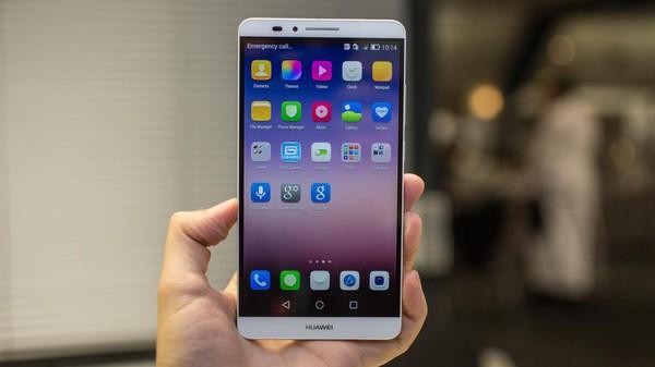 Chìa khóa thành công của Huawei: Vận hành theo văn hóa quân đội