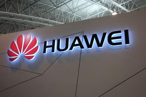 Huawei đang trở thành một Samsung thứ hai?