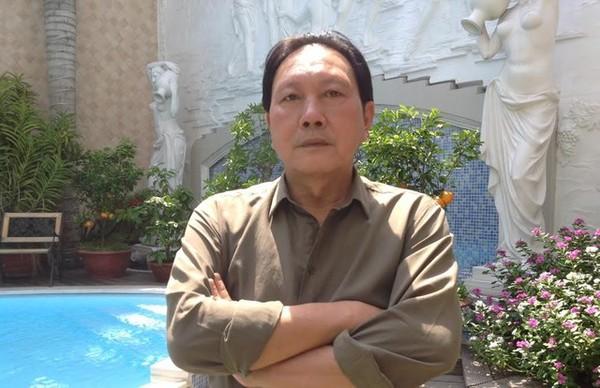 """Chủ tịch Thủy sản Hùng Vương: """"Xuất khẩu thủy sản năm 2015 giảm 5% là đã thành công"""""""
