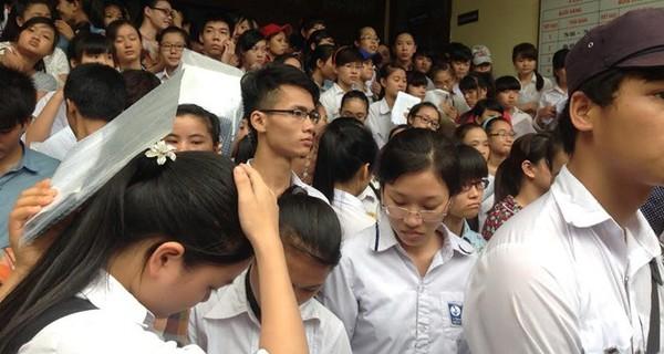 2015, nhân sự IT Việt Nam đã dư thừa, ngành kỹ sư, tài chính lên ngôi