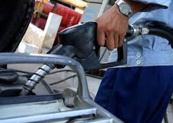 Từ 20h ngày 20/5, giá xăng tiếp tục tăng 1.200 đồng/lít
