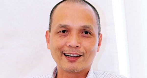 Cựu CEO FPT: Nhiều người Việt vẫn thích nói việc lớn, mà ít làm việc nhỏ