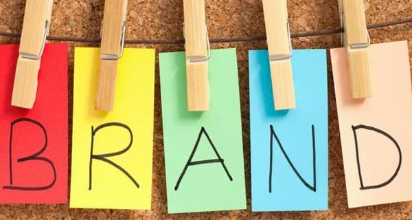 4 cách tốt nhất để xây dựng thương hiệu cho doanh nghiệp nhỏ